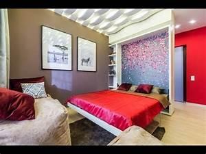 Kleines schlafzimmer gestalten kleines schlafzimmer for Schlafzimmer einrichten