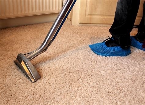 professional rug cleaning 5 key benefits of hiring a professional carpet cleaning
