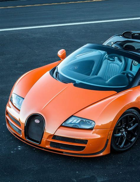 There are a lot of facts about it, that are amazing, and here are a few: Bugatti Veyron | Bugatti veyron, Bugatti, Bugatti veyron ...
