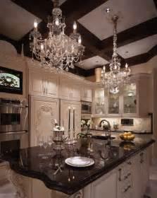 interior decorating kitchen kitchen decor rustic country kitchen designs tuscan kitchen kitchen