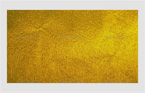 gold color photoshop gold photoshop textures 20 free psd png jpg format