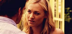 Dexter X Hannah GIFs - Find & Share on GIPHY