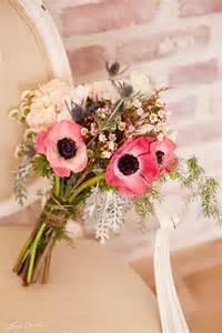 diy wedding flowers wedding bells diy bridal bouquet and boutonnière conrad