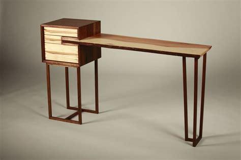 buy  handmade stick  branch letter writing desk