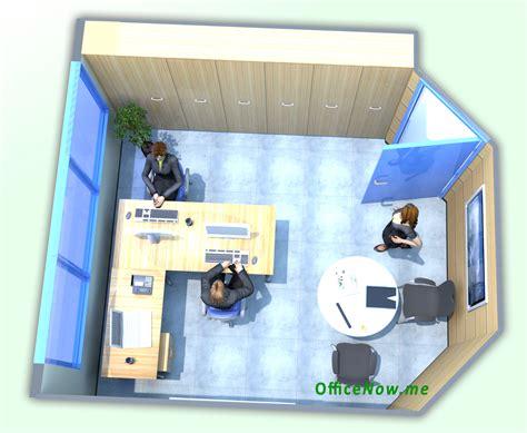 soluzioni ufficio foto e soluzioni di officenow uffici arredati