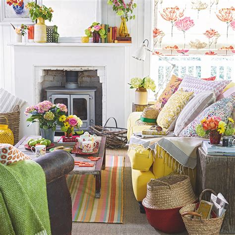 modern country style ideas the to follow