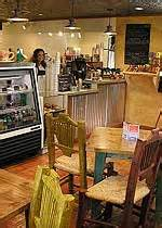 Read reviews from coyote's coffee den at us 50 & justice center road in canon city 81212 from trusted canon coyote's coffee den. Coyote's Coffee Den - Royal Gorge Area's Premier Coffeehouse