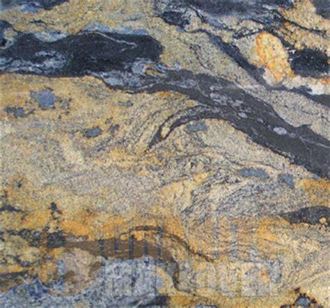 greensboro granite colors spectrus starting at 29 99
