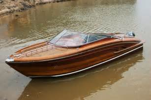 Speed Boats For Sale In Tennessee by Diy Boat Building Kits Uk Wooden Race Boat Designs