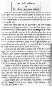 essay on my ambition in life essay meaning in hindi online essay on my ambition in life