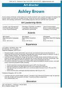 Art Director Resume Examples 2016 Read Actual Resumes Written By The Top 5 Professional Resume Writers Resume Title Work For You Best Handyman Resume Sample ALEXA RESUME Top Professional Resume Samples Resume Writing Resume