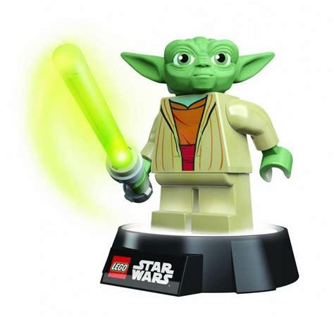 bureau wars le de bureau lego wars yoda