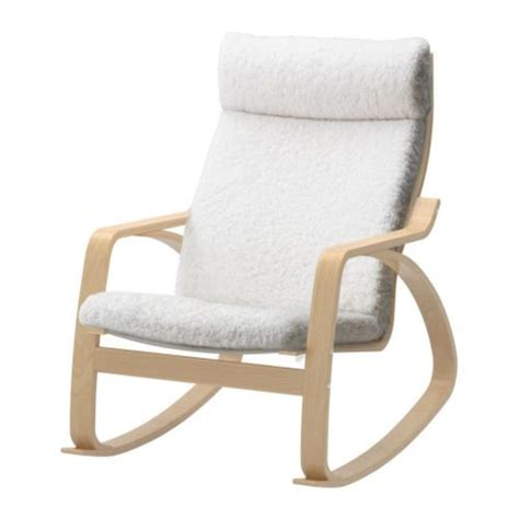 17 best images about nursery rocking chair on