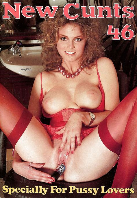 Classic Magazine 10 Vintage Porn Series Porn Pictures