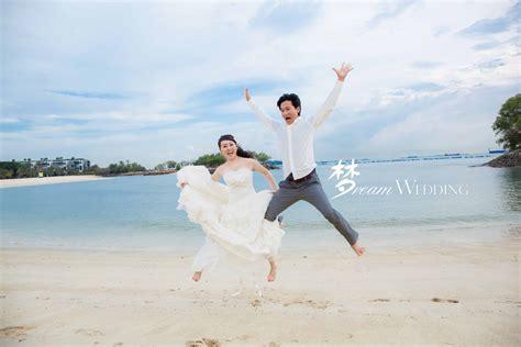 japanese expat couple  pre wedding photoshoot