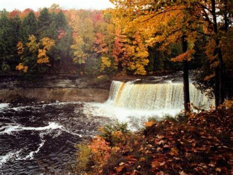 majestic waterfalls  americas national parks takepart