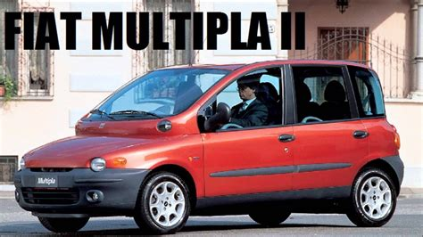 15 Most Ugly Cars Ever!