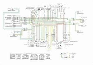 New Bryant Gas Furnace Wiring Diagram  Diagram  Diagramsample  Diagramtemplate  Wiringdiagram