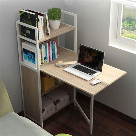 desk ideas for small spaces computer desk ideas for small spaces best 25 small