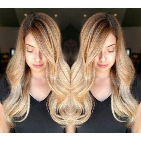 light caramel hair color 80 caramel hair color ideas for all hair types