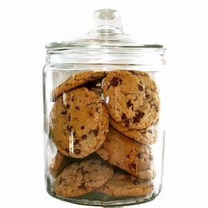 Reaching, For, My, Cookie, Jar