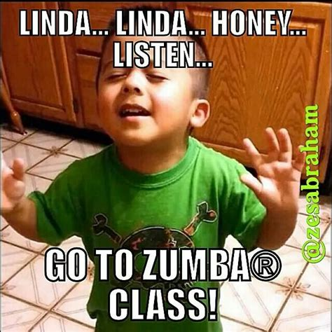 Zumba Meme - how can you refuse zumba favorites pinterest zumba fitness gym and zumba quotes