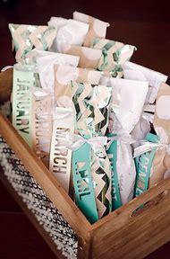 DIY Wine Gift Basket Ideas
