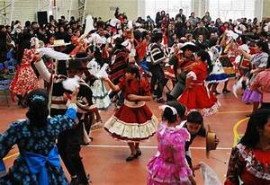 19 best images about Spanish Speaking Country: Chile on ...