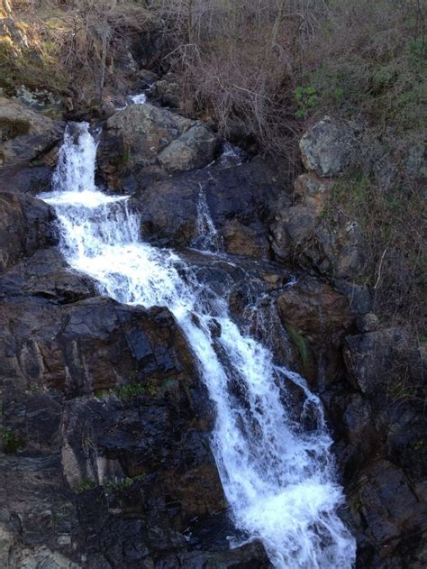 Incredible Hikes Under Miles Northern California