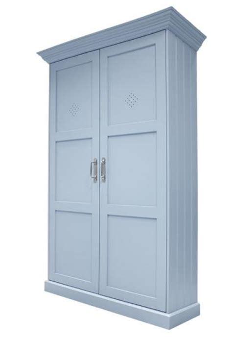 bathroom built in storage ideas no airing cupboard where do you store towels etc