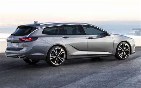 Opel Insignia Sw by Noleggio A Lungo Termine Per Opel Insignia 2 0 Cdti Start