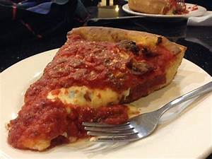 Welcome to Art of Pizza Chicago on Ashland | No. 1 Deep ...