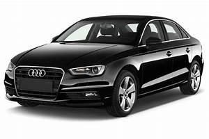 Mandataire Audi : mandataire audi achat audi neuve ~ Gottalentnigeria.com Avis de Voitures