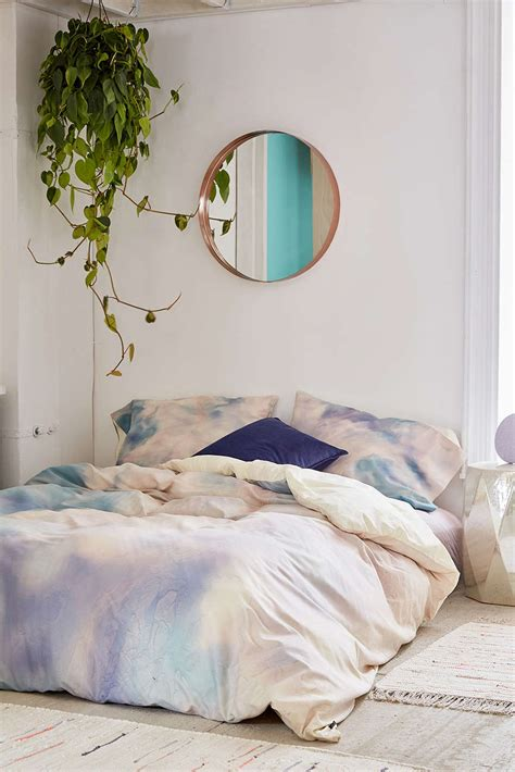Mermaid And Unicorn Decor For Kids' Rooms And Beyond