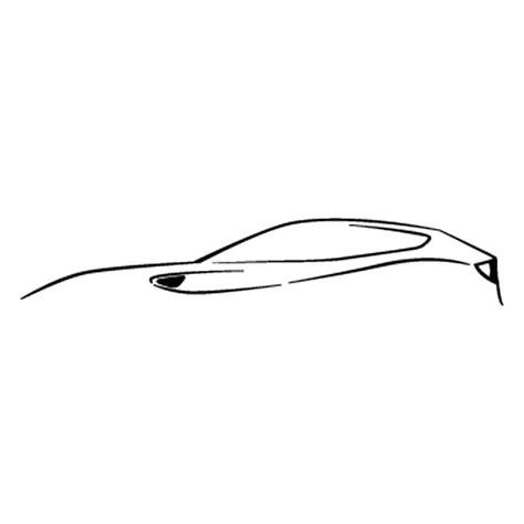 Car design sketch car sketch car silhouette truck art ferrari car car posters motorcycle art automotive photography car drawings. Ferrari FF silhouette 2013 Decal