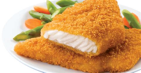 breaded haddock fillets bluewater seafoods
