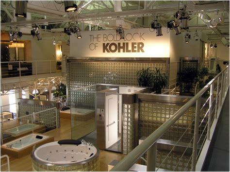 kohler showroom kohler wi      finding