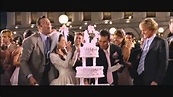 Wedding Crashers - Shout Scene HD - YouTube