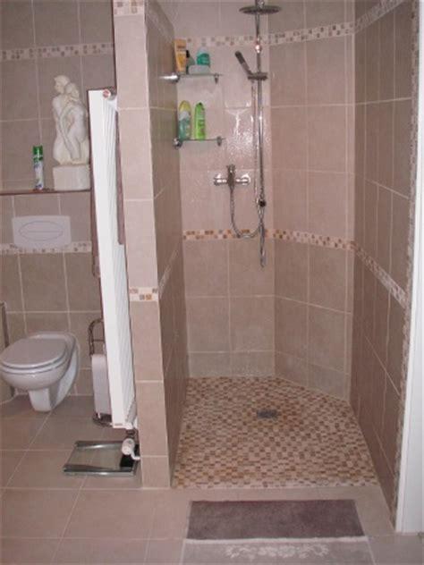 cuisine pied salle de bain iv photo 4 4 plein pied et wc