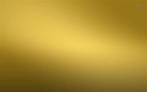 Golden Colour by Gold Color Backgrounds Wallpaper Cave