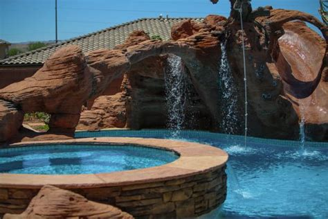 ultimate pools travelchannelcom travel channel