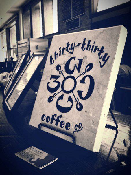 View the menu, check prices, find on the map, see photos and ratings. 3030 Coffee, Peoria, IL | Nursing notes, Peoria, Nurturing