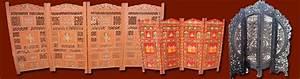 Tete De Lit Indienne : paravents t te de lit la boutique indienne la boutique ~ Teatrodelosmanantiales.com Idées de Décoration