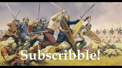 The Gauls Ancient Culture Analysis Youtube