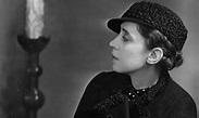 Elsa Schiaparelli: A Biography review – no ordinary ...