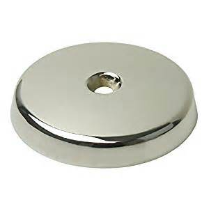lasco simpatico 31595c bath tub overflow plate with screws of 1 chrome bathtubs