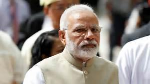 #BlockNarendraModi: People are blocking India's prime ...