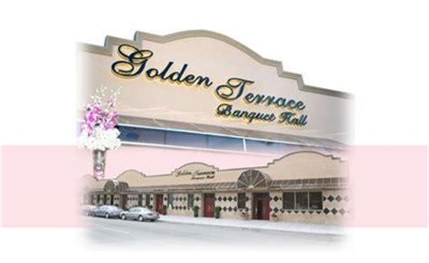 golden terrace banquet 175 for 250 at golden terrace banquet yelp