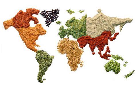 box cuisine du monde cuisine du monde arts et voyages