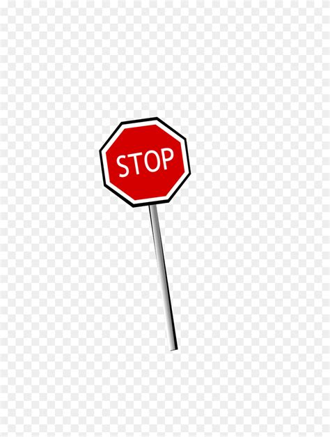 clipart stopsign   cliparts  images